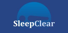 Sleep Clear 15