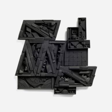 10_1_design_masterworks_november_2016_louise_nevelson_moon_zag_xi__wright_auction