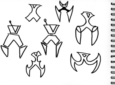sketchbook-104
