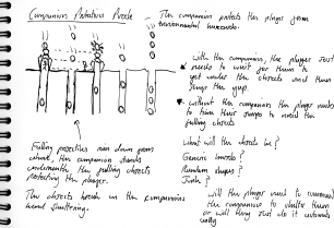 Sketchbook 184