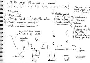 Sketchbook 186
